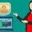 Top ways to Make Money Online and Offline in 2021