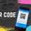 How to use & generate QR Code 2021